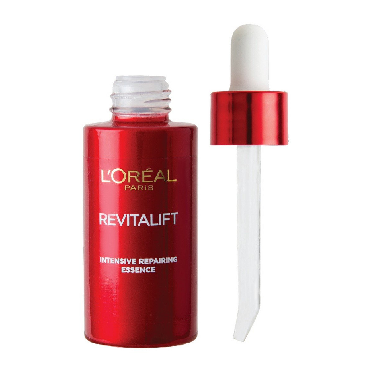 L'Oreal Paris Revitalift Intensive Night Repair Essence Serum ...
