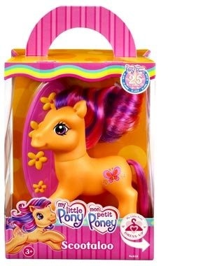 My Little Pony Scootaloo Dress Up Pony Figure By My Little Pony Shop Online For Toys In The United Arab Emirates See what scootaloo (xxscootalooxx) has discovered on pinterest, the world's biggest collection of ideas. fishpond ae