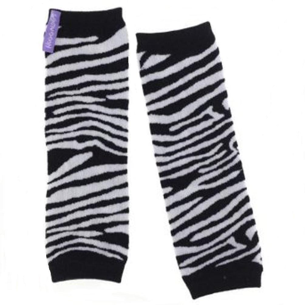 ZEBRA Baby Leggings//Leggies//Leg Warmers for Cloth Diapers UNISEX /& ONE SIZE