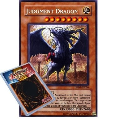 Gold rare judgement dragon dragon age origins give yourself gold