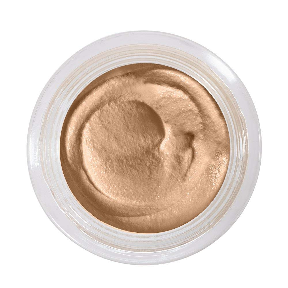 Maybelline Dream Matte Mousse Foundation - Honey Beige by ...