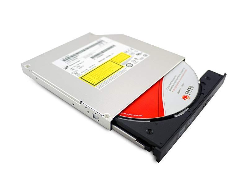 HIGHDING SATA CD DVD-ROM//RAM DVD-RW Drive Writer Burner for Sony VAIO SVE15 SVE17 Series
