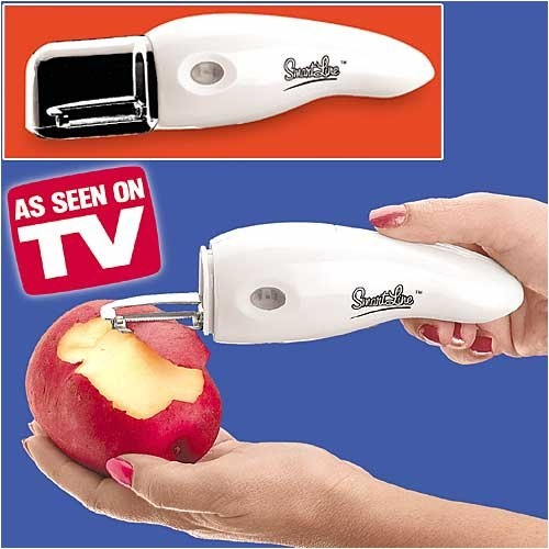 TVProducts4Less.com Engrave it Engraving Tool