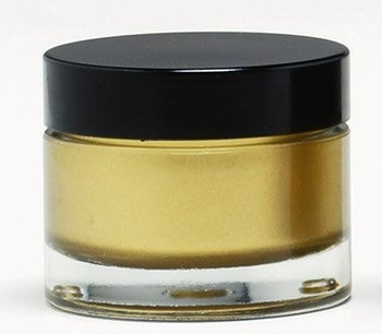pebeo gedeo gilding wax x 4