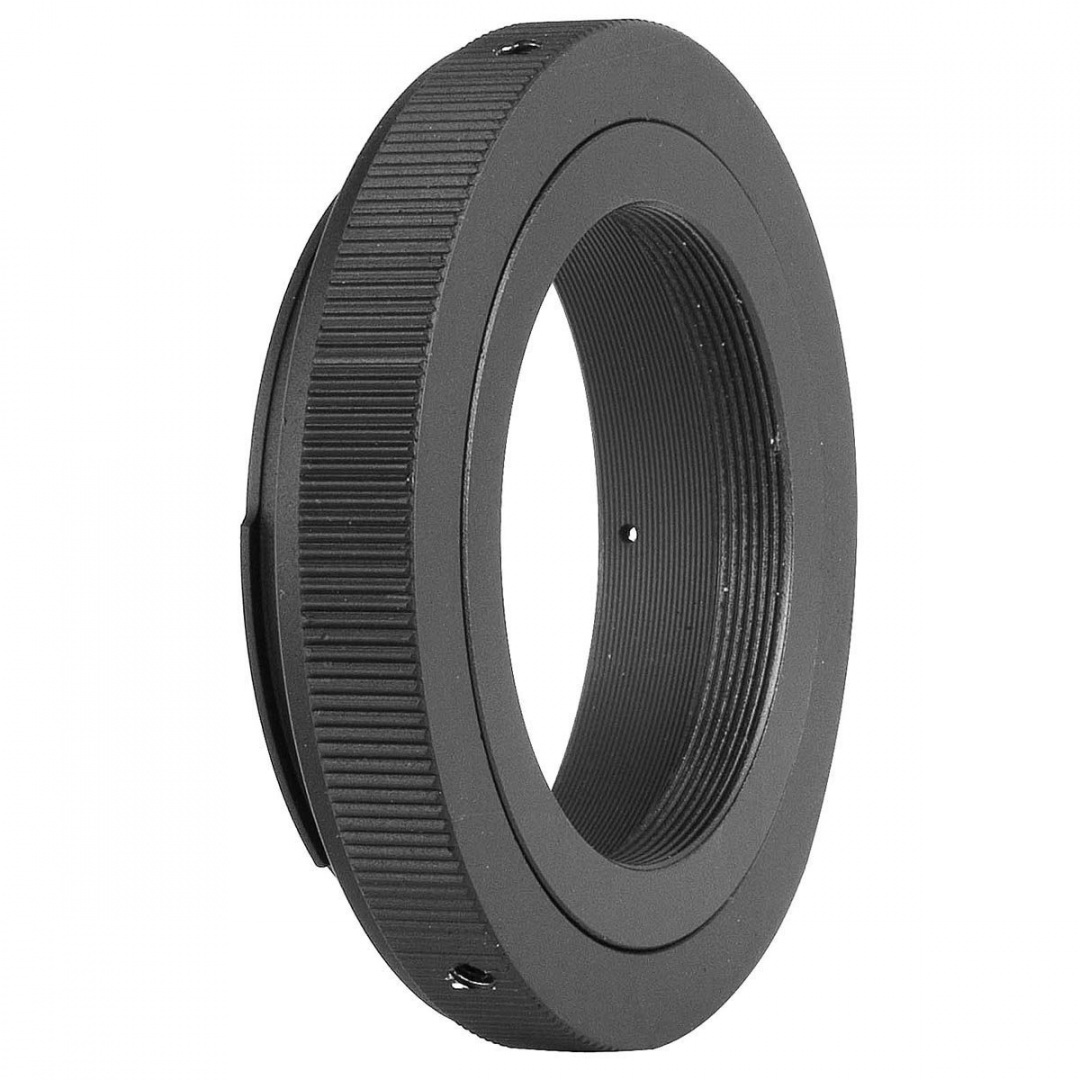 gaixample.org Accessories Camera & Photo Adapter for Olympus OM ...