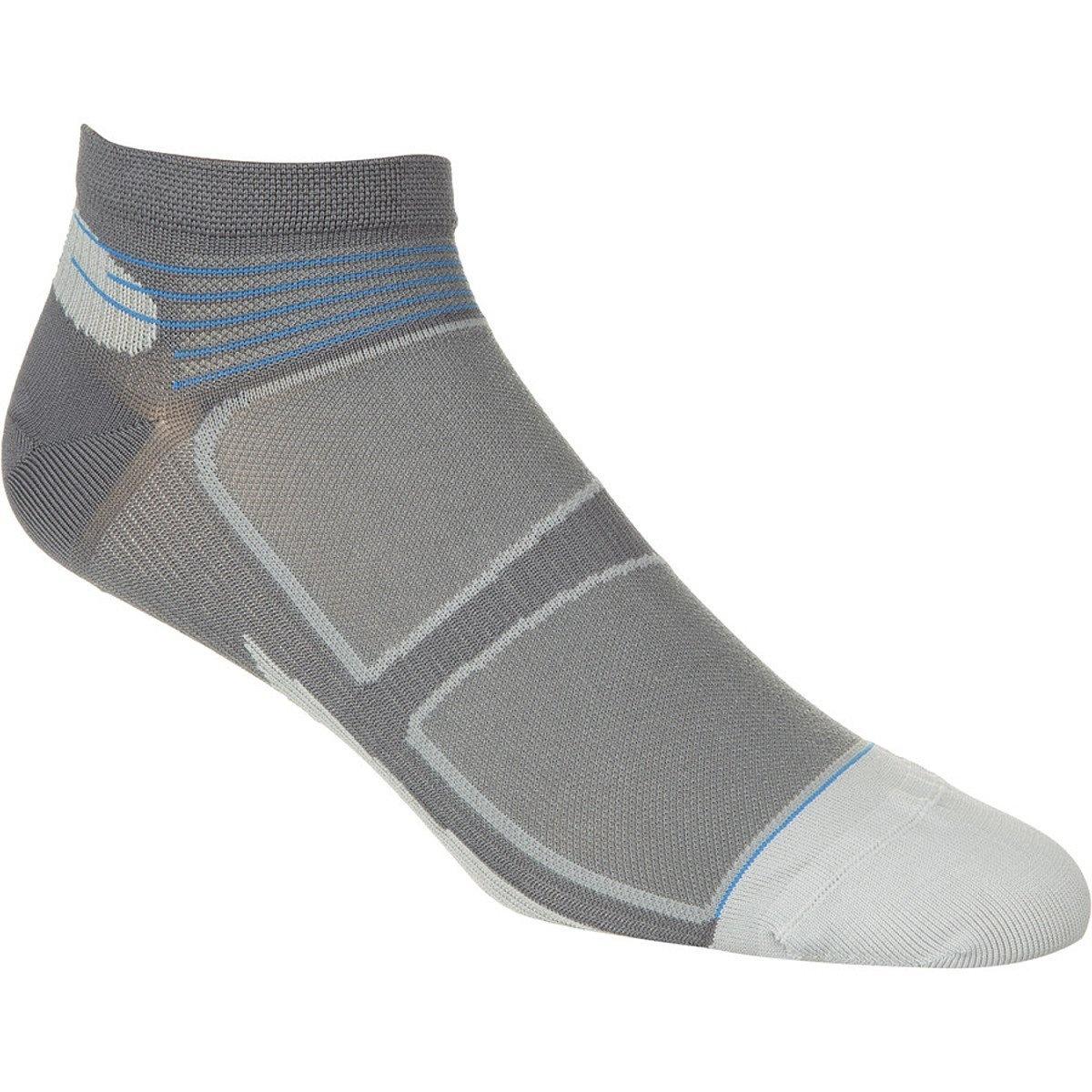 Feetures! Elite Ultra Light Low Cut