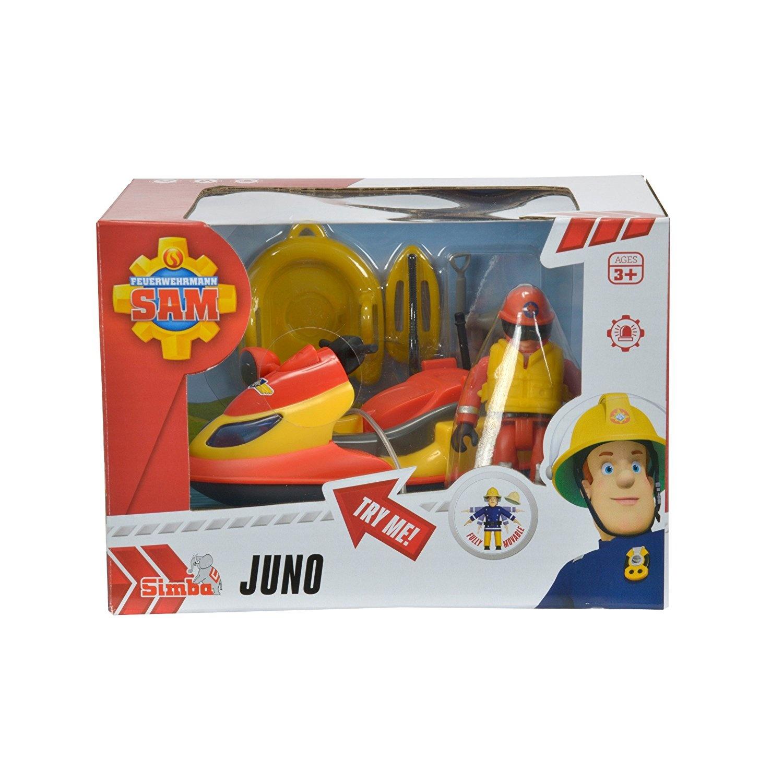 Fireman Sam Toys: Fire Trucks, Cars & Toy Vehicles Play for Kids - juice  9hu jnkoollkl]⁰dײ¹a Pa8   Toy car, Fireman sam toys, Fireman sam