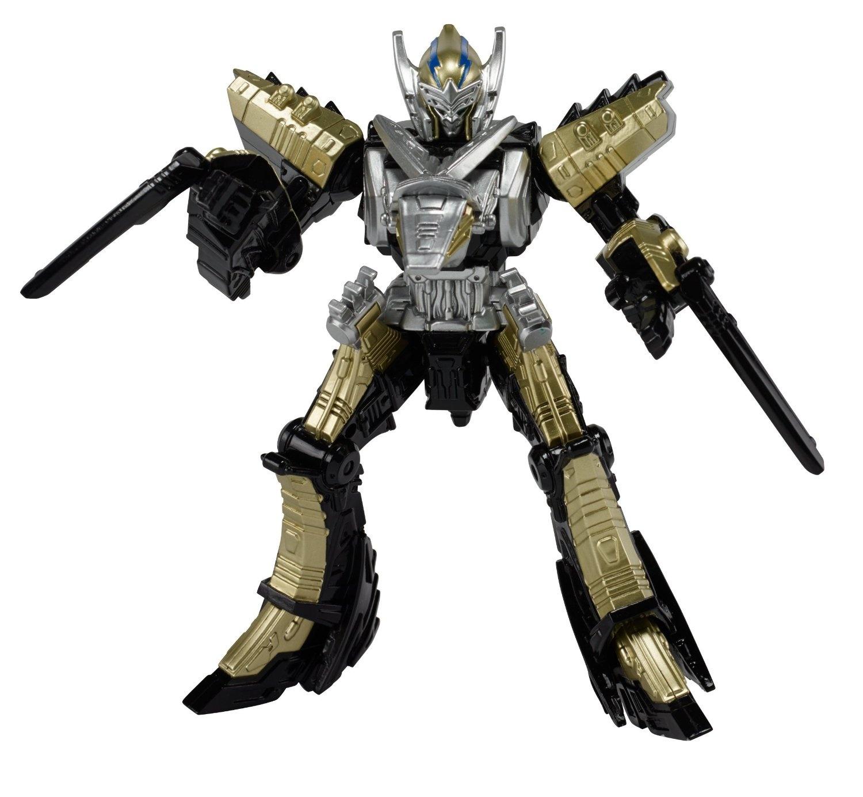 BANDAI POWER RANGERS Dino Charge Chargeurs #23 futabain Toy Figure 2013
