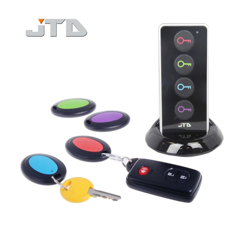 DICE Electronics ACC-613-RCK Remote Control w//IR