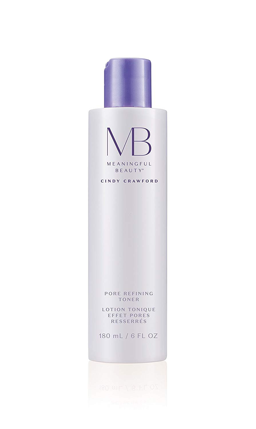 Meaningful Beauty Pore Refining Toner Ph Balancing Pore