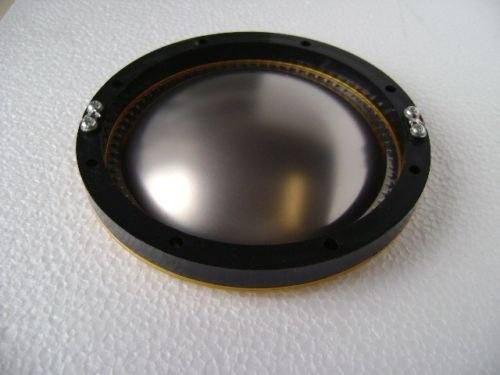 CSA 2406H 2406 H Diaphragm for JBL 2406