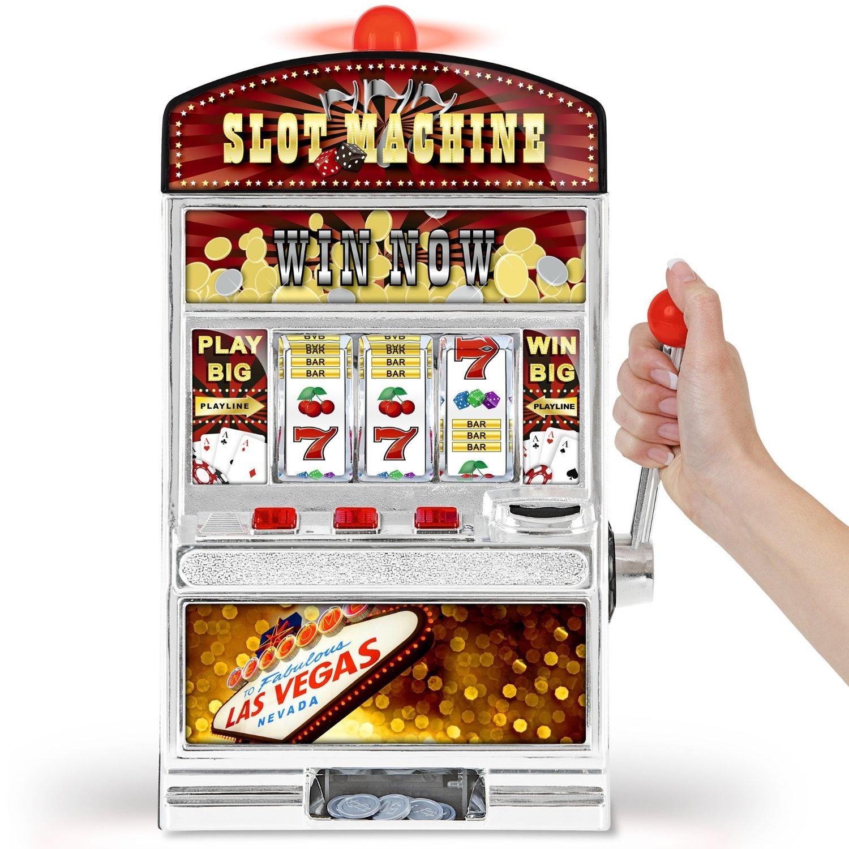 Quiero Jugar Casino