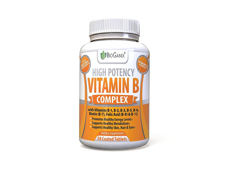 where to buy vitamins hk
