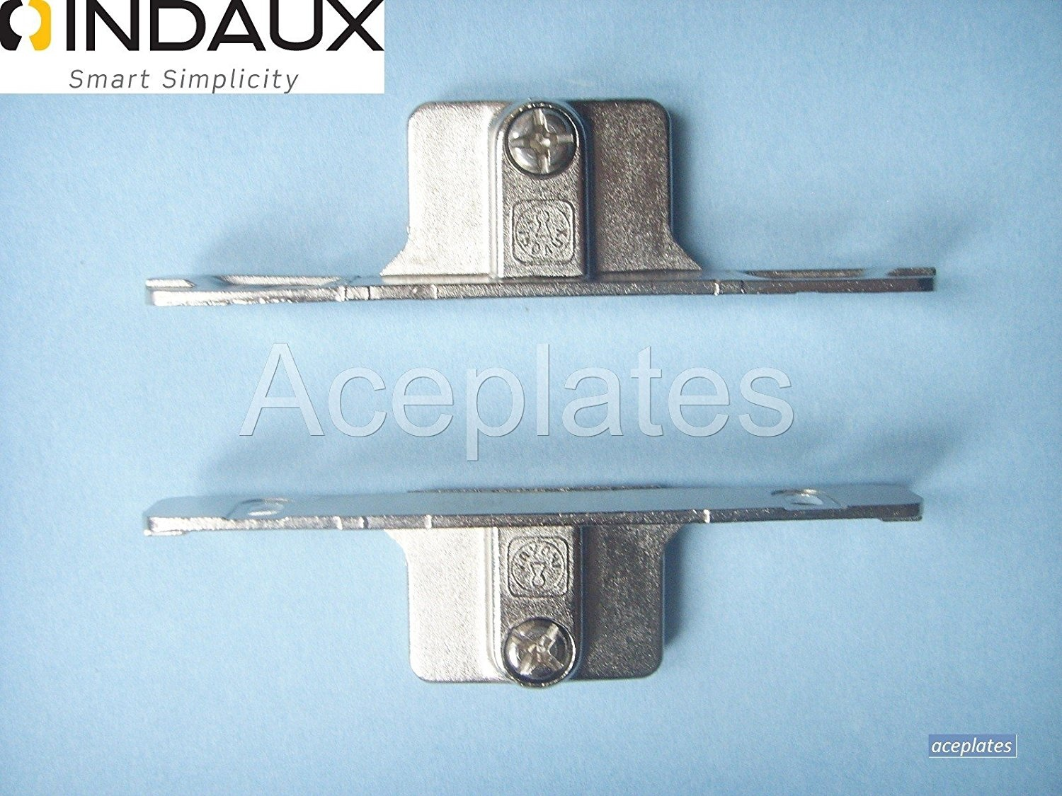 Indaux Drawer Brackets By Kitchen Doctor By Indaux Shop Online For Homeware In The United States