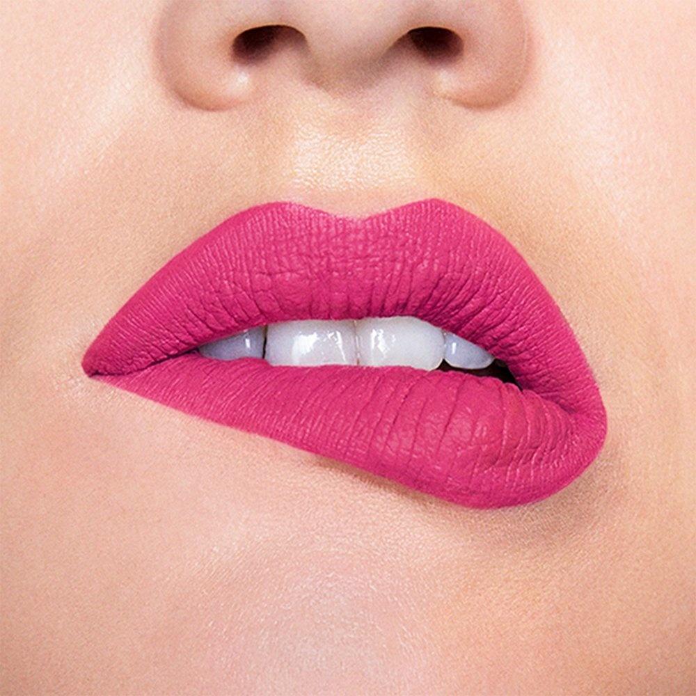 Maybelline Makeup Superstay Matte Ink Liquid Lipstick Lover Liquid Matte Lipstick 5ml