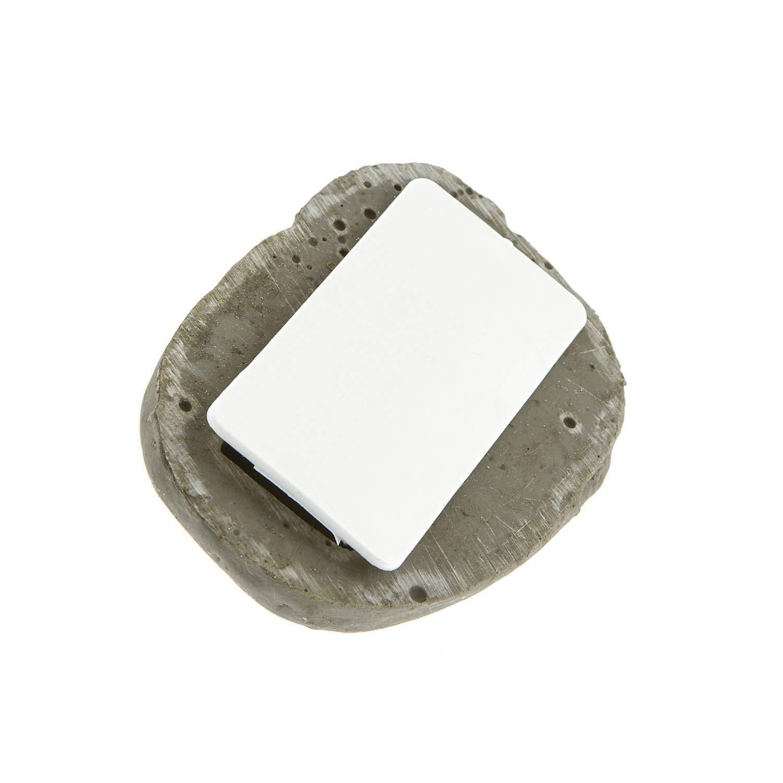 Sterling Safecan Key Rock