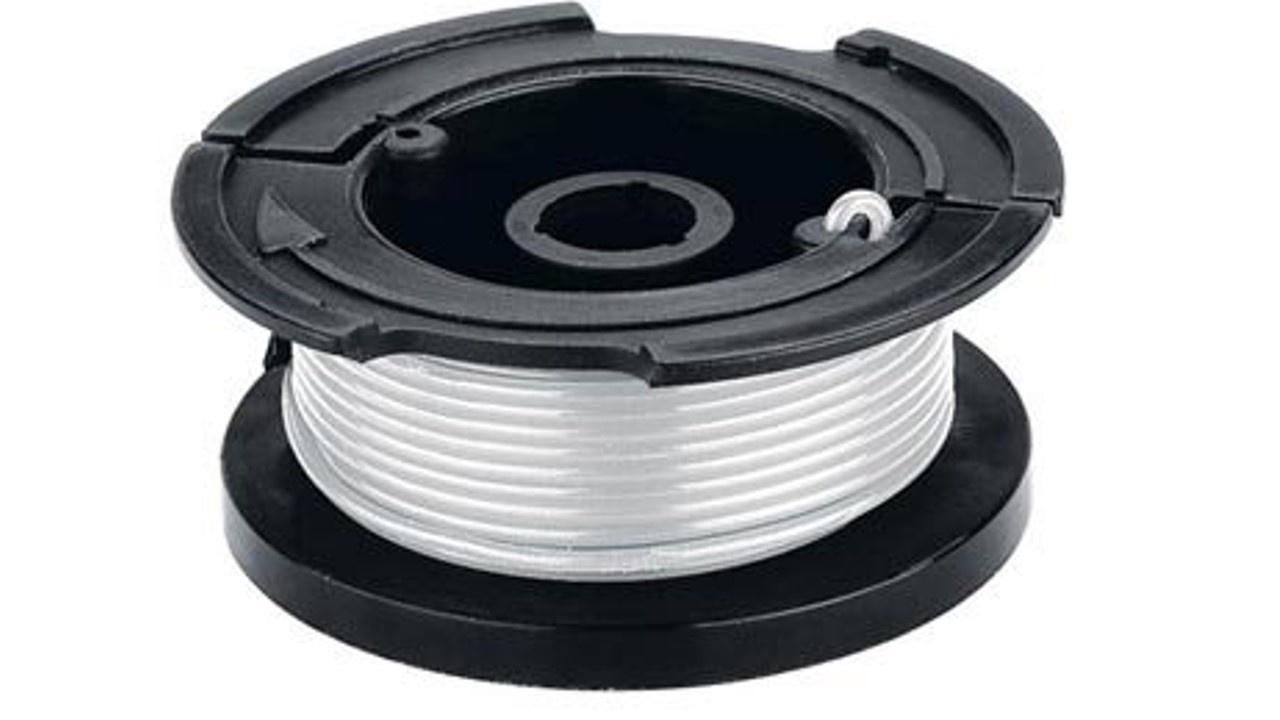 BLACK DECKER RS-136 Replacement Spool-Sm Bump