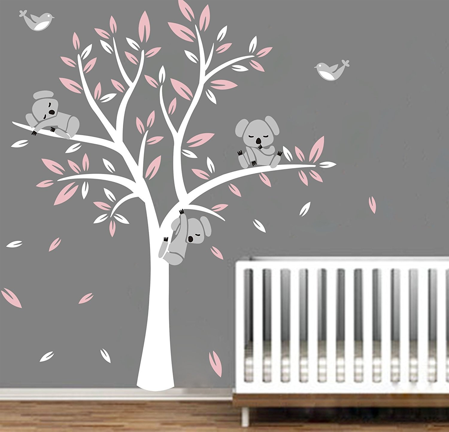 Home Décor Custom Wall Stickers By