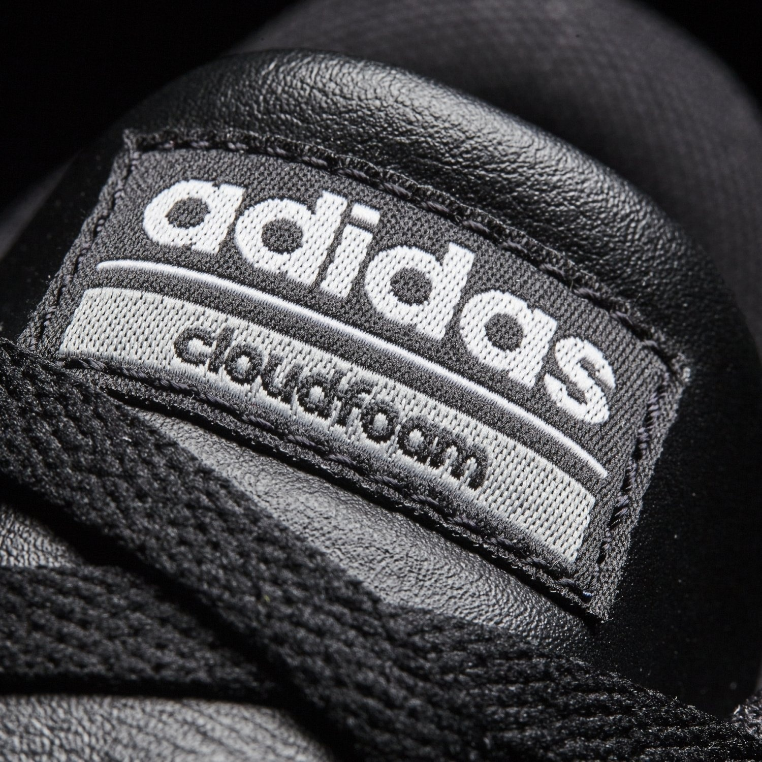 ADIDAS CF All Court by adidas - Shop Online for Shoes in Fiji