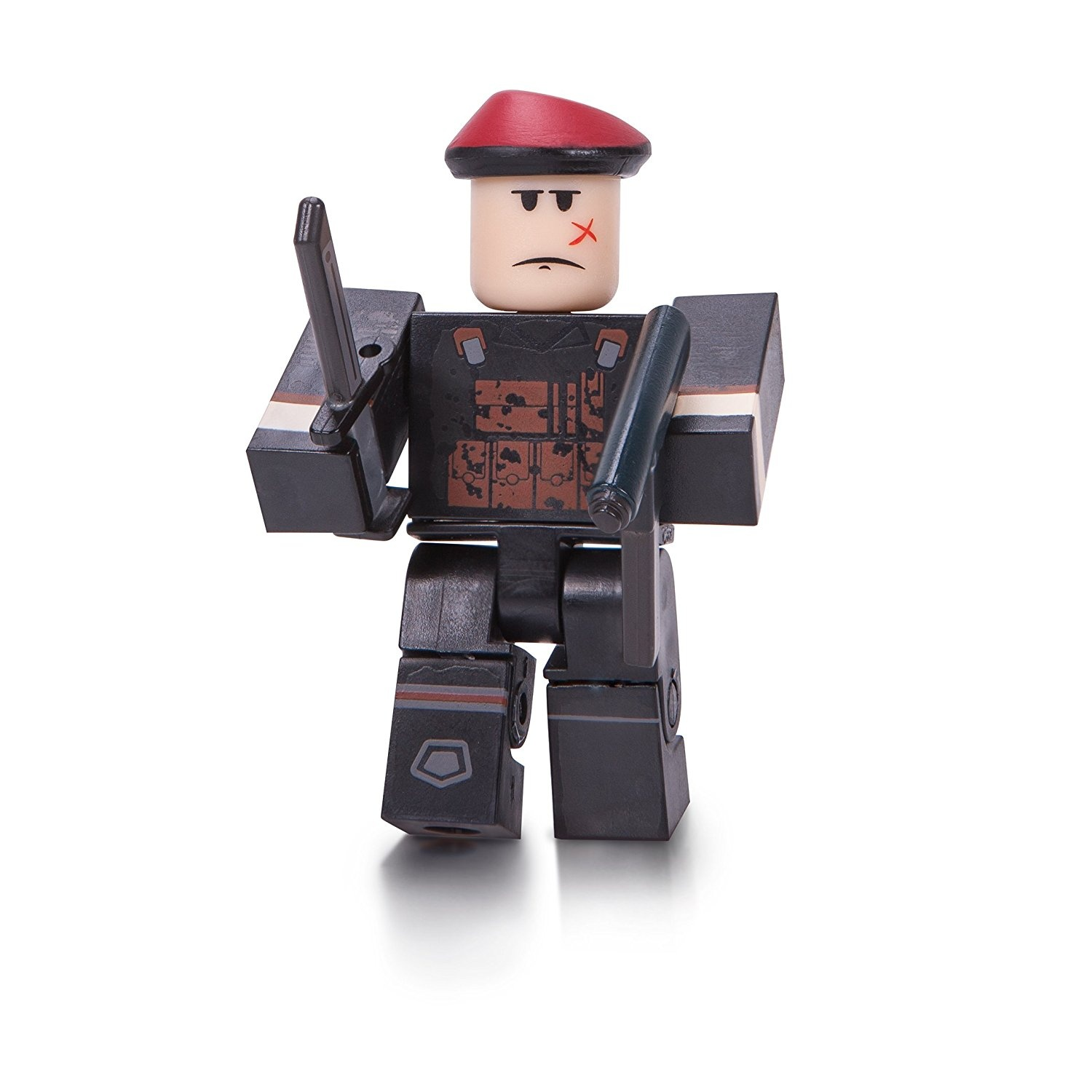 Roblox Lord Umberhallow Figure Pack Amazon Mỹ Hangmy Fptshop Roblox Core Figure Phantom Forces Ghost By Roblox Shop Online For Toys In The United States
