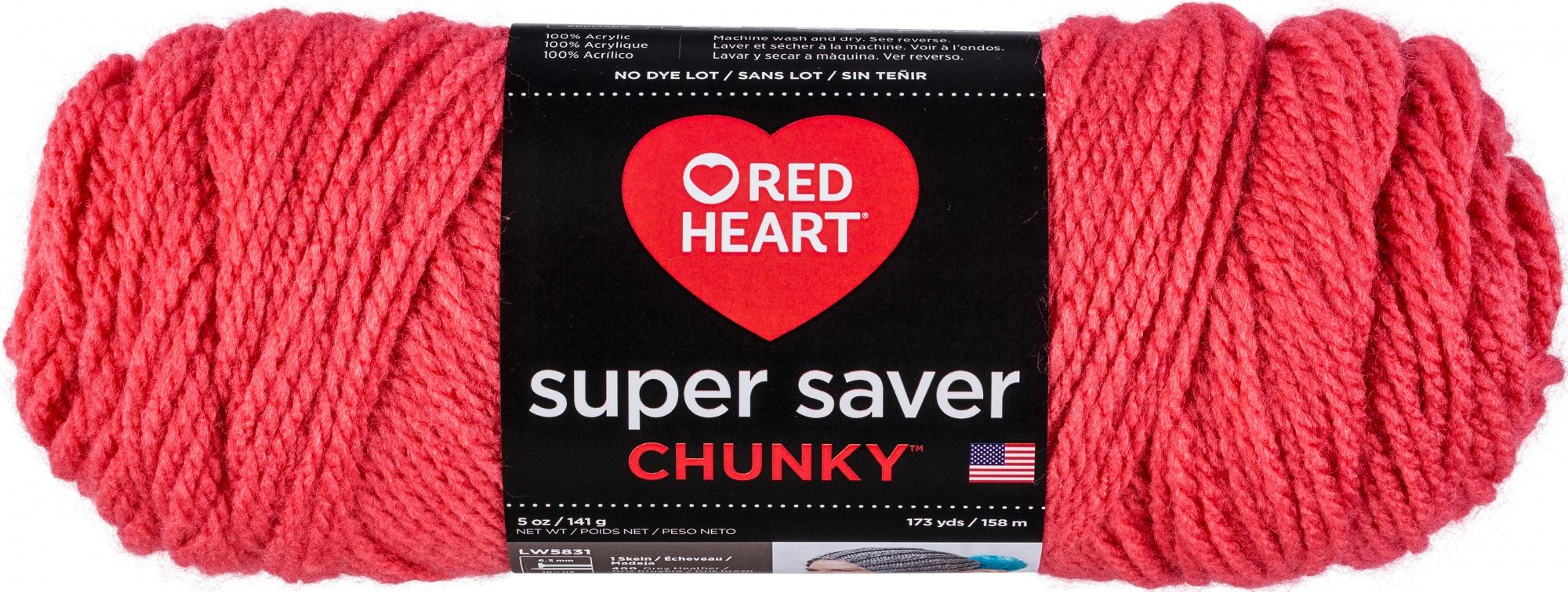 Cygnet C700//809 Candyfloss 100/% Acrylic Seriously Chunky Super Chunky Yarn 100g