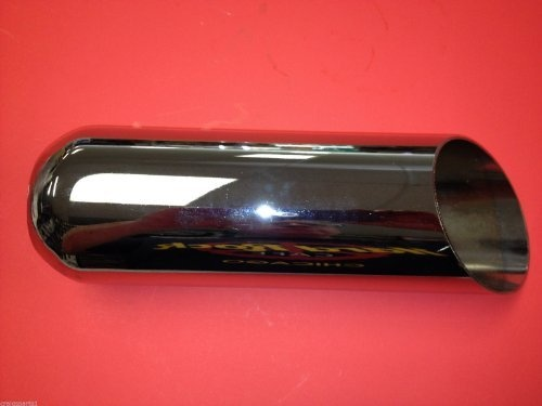 AP Exhaust XTD212 Exhaust Tip