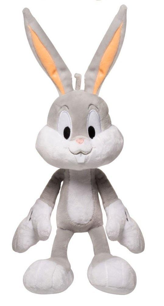 Joy Toy 233544/30/cm Baby Bugs Bunny Looney Tunes de Peluche