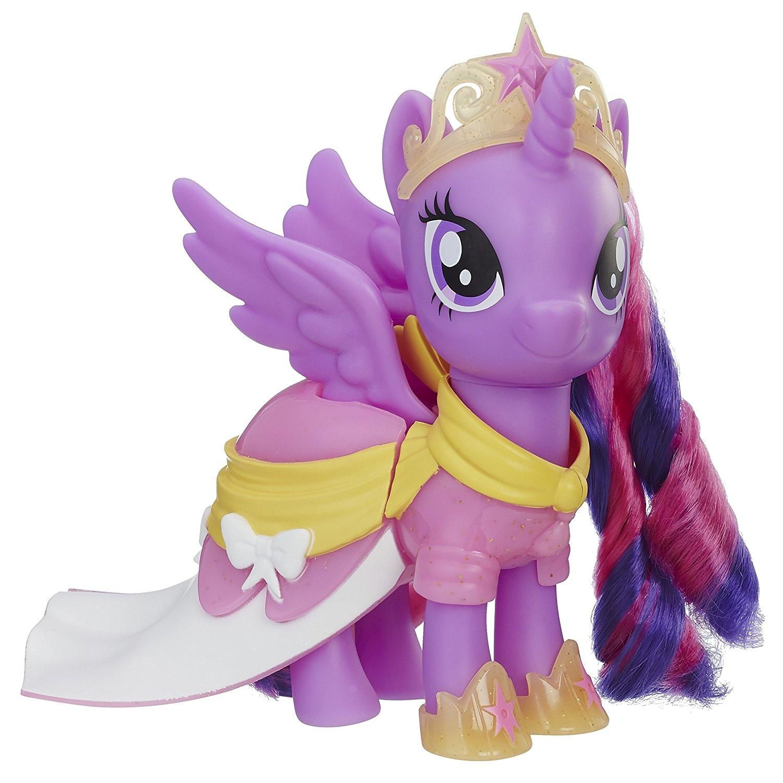 - My Little Pony Friends Princess Twilight Sparkle By My Little Pony