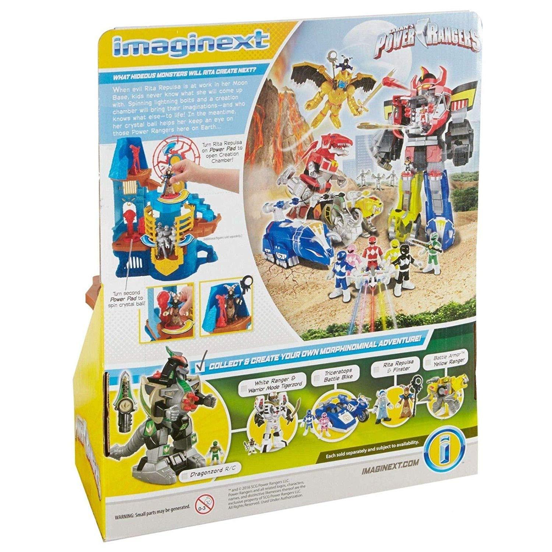 2 STÜCKE 3,5g pailletten flauschige schleim box spielzeug für kinder modellierYF