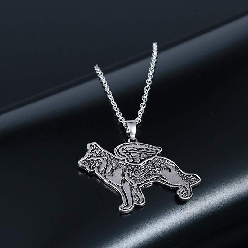 Greyhound dog sterling silver charm .925 x 1 Greyhounds dogs charms PJPC063