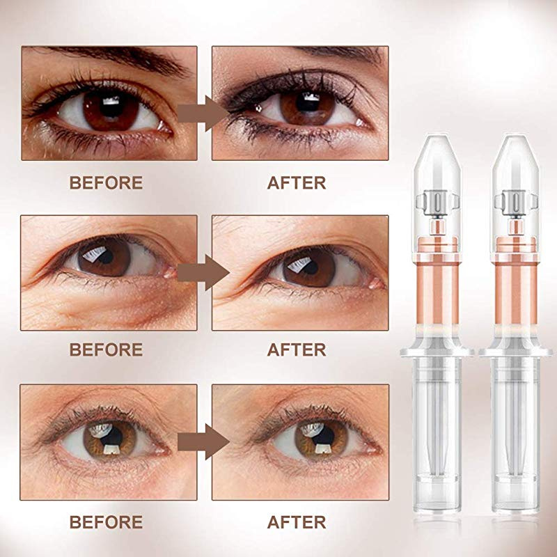 Eye Cream Rapid Reduction Eye Cream Under Eye Cream Anti Ageing