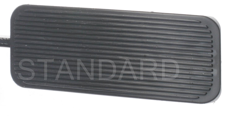 Standard Motors APS126 Accelerator Pedal Sensor Standard Ignition
